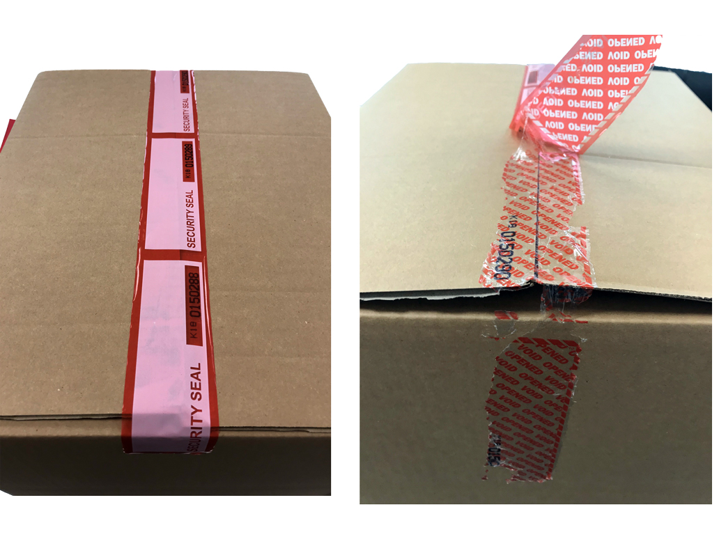 ktl-red-security-tape-on-box-with-void
