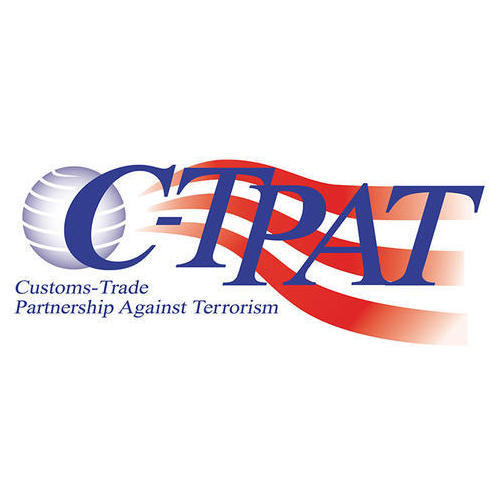 customs-trade-partnership-against-terrorism-certification-500x500